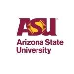 Logotipo ASU