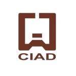 Logotipo CIAD