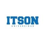 Logotipo ITSON