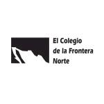 Logotipo COLEF