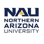 Logotipo NAU