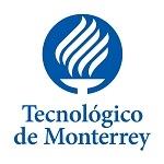 Logotipo ITESM